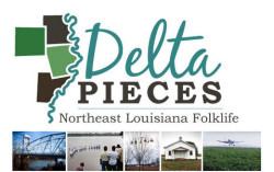 Delta Pieces