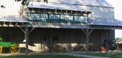 LouisianaStateCottonMuseum