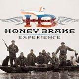 honey brake group