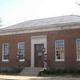 oldpostofficemuseum